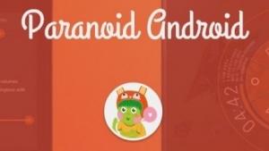 Die Macher von Paranoid Android präsentieren neue Versionen ihres ROM.