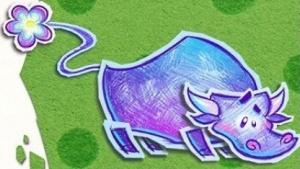 Artwork von Slow Down, Bull