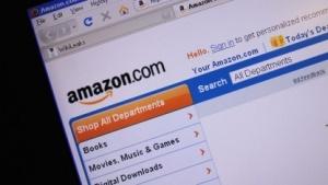 Frankreich will seine Buchhändler besser vor Amazon schützen.