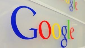 Neue Google-Richtlinien für Android Wear, TV und Auto