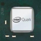 Intel Galileo Gen 2: Verbesserte Version für die Maker-Szene