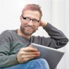 Datenbrille: Britische Kinobetreiber verbieten Google Glass