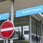 30. ISC: Supercomputer-Konferenz zieht zum Jubiläum nach Frankfurt