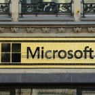Nachfolger von Windows 8: Microsoft zeigt Windows 9 am 30. September