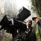 Transformers: Ära des Untergangs - gefilmt mit Sensoren im Imax-Format