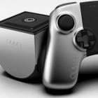 Ouya: Spiele-Flatrate sofort ausverkauft