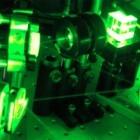 Quantencomputer: Quantennetz mit Rauschunterdrückung