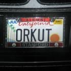 Soziales Netzwerk: Google macht Orkut dicht