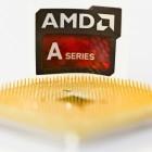 APU: AMD listet kleinere Kaveri-Modelle