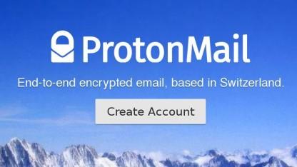 Paypal hat das Konto von Protonmail gesperrt.