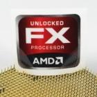Prozessor: AMD verkauft 220-Watt-FX mit Wasserkühlung