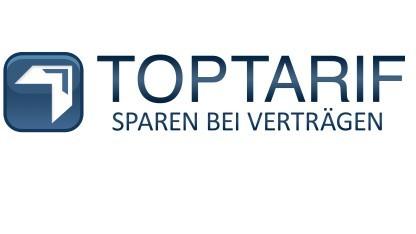 Verivox: Tarifvergleichsplattform Toptarif von Konkurrenten gekauft