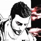 Escape Dead Island: Einzelspieler-Survivalkampf gegen Untote