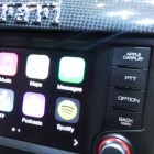 Infotainmentsystem: Apples Carplay bald in jedem Auto