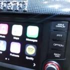 Daimler: Kein Carplay zum Nachrüsten bei Daimler