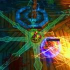 """The Witcher Battle Arena: Mobilegame soll """"Paradebeispiel für Fairness"""" werden"""