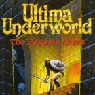 Paul Neurath: Neues Ultima Underworld - statt Zynga