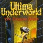 Paul Neurath: Neues Ultima Underworld - statt Zynga