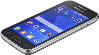 Galaxy Ace 4 kommt für 220 Euro im dritten Quartal.