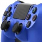 Playstation: PS4-Controller kabellos an PS3 nutzbar