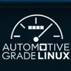 Automotive Grade Linux: Mit Tizen kommt Linux ins Auto