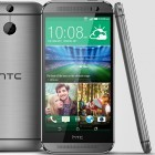 HTC: One (M8) als Dual-SIM-Variante kommt