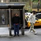 Auslandsüberwachung: NSA kann Daten von US-Bürgern nicht ausreichend filtern