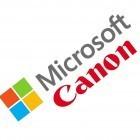 Patenttausch: Kommt ein Microsoft Lumia mit Canon-Kamera?