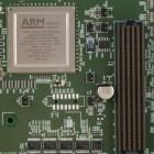 ARM und Linaro: Entwicklerplattform für kommende 64-Bit-Android-Geräte