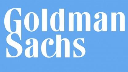Goldman Sachs hat vertrauliche Informationen an eine falsche E-Mail-Adresse geschickt.