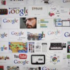 Recht auf Vergessenwerden: Google sperrt Links für alle europäischen Nutzer