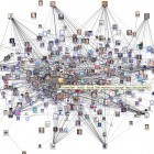 Data-Mining: Polizei will Straftaten mit Predictive Policing verhindern