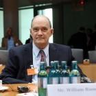 Untersuchungsausschuss: Ex-NSA-Mitarbeiter bestätigt Massenüberwachung