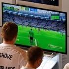 E-Sport: Dänemark ist Fifa-Weltmeister
