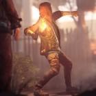 Spielebranche: Crytek verkauft Homefront mitsamt Studio an Koch Media