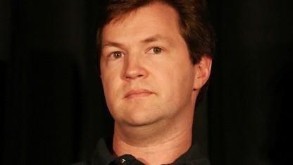 Rob Pardo, langjähiger Kreativchef von Blizzard