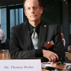 NSA-Whistleblower Drake: Die Stasi der anderen