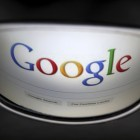 Suchmaschinen: EU-Reform würde Link-Löschung ohne Begründung erlauben