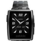 Smartwatch: Pebble jetzt auch offiziell in Deutschland bestellbar