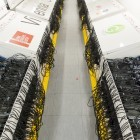 Vienna Scientific Cluster 3: Wiener Supercomputer badet in Öl