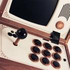 R-Kaid-R: Handgemachter Handheld-Emulator der Luxusklasse