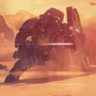 """Activison: Destiny ungeschnitten """"ab 16"""" und mit US-Tonspur"""