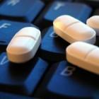 Gesundheit: Große Koalition plant E-Health-Gesetz