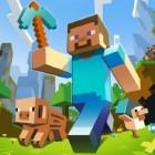 Minecraft: New-Gen-Klötzchenwelt mit 1080p und 60 fps