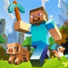 Minecraft: Microsoft will offenbar Mojang kaufen