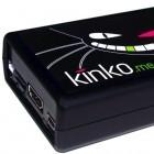 Kinkobox angeschaut: E-Mail-Verschlüsselung leicht gemacht