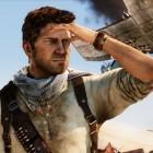 IMHO: Spielehelden haben Klischeefressen