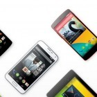 Samsung: Google zeigt Play-Edition des Galaxy S5