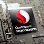 Chipherstellung: Qualcomm könnte sich Samsungs 14-nm-FinFET-Prozess sichern