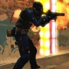 Neotokyo: Alleine lauffähige Half-Life-2-Mod auf Steam